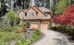 Main Photo: 1053 RAVENSWOOD Drive: Anmore House for sale (Port Moody)  : MLS®# R2573567