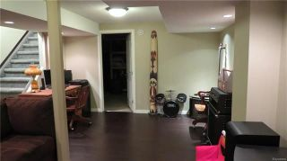 Photo 15: 48 Lanyon Drive in Winnipeg: River Park South Residential for sale (2F)  : MLS®# 1818062