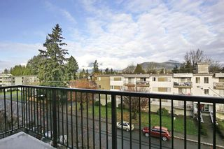 """Photo 19: 412 46150 BOLE Avenue in Chilliwack: Chilliwack N Yale-Well Condo for sale in """"THE NEWMARK"""" : MLS®# R2321393"""