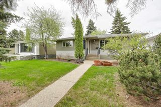 Photo 2: 14627 88 Avenue in Edmonton: Zone 10 House for sale : MLS®# E4246378