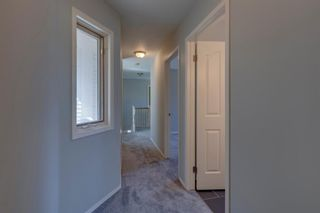 Photo 40: 1733 30 Avenue SW in Calgary: South Calgary Detached for sale : MLS®# A1122614