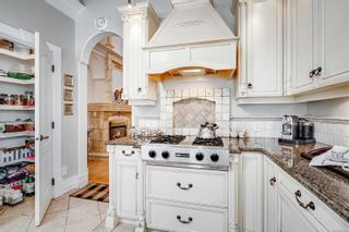 Photo 27: 870 Falkirk Ave in North Saanich: NS Ardmore House for sale : MLS®# 885506