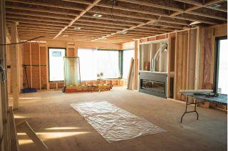 Photo 24: 20521 17 Street in Edmonton: Zone 51 House for sale : MLS®# E4229315
