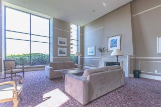 """Photo 20: 1001 6833 STATION HILL Drive in Burnaby: South Slope Condo for sale in """"VILLA JARDIN"""" (Burnaby South)  : MLS®# R2260327"""