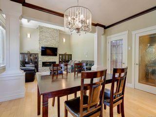 Photo 9: 1500 Mt. Douglas Cross Rd in : SE Mt Doug House for sale (Saanich East)  : MLS®# 877812