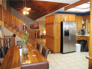 Photo 5: 12060 202ND Street in Maple Ridge: Northwest Maple Ridge House for sale : MLS®# V1104091