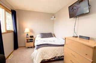 Photo 22: 76 Templeby Drive in Calgary: Temple Detached for sale : MLS®# A1077458