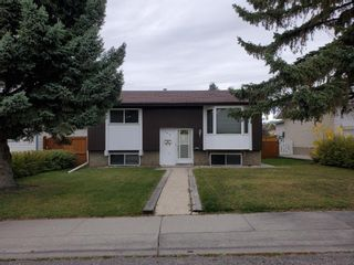Main Photo: 7619 16 Street SE in Calgary: Ogden Detached for sale : MLS®# A1149186