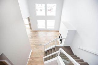 Photo 6: 39 High Plain Road in Winnipeg: Sage Creek Residential for sale (2K)  : MLS®# 202008145