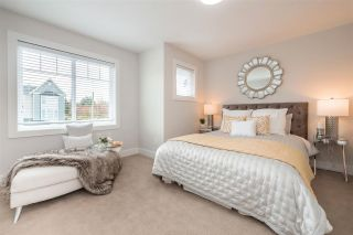 Photo 11: 20409 82 Avenue in Langley: Willoughby Heights Condo for sale : MLS®# R2310589