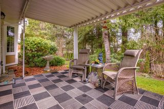Photo 28: 3 2010 20th St in : CV Courtenay City Row/Townhouse for sale (Comox Valley)  : MLS®# 872186