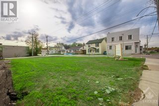 Photo 2: 293 JAMES STREET in Hawkesbury: Vacant Land for sale : MLS®# 1245717