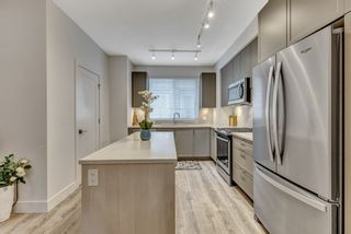 """Photo 12: 29 9718 161A Street in Surrey: Fleetwood Tynehead Townhouse for sale in """"Canopy AT TYNEHEAD"""" : MLS®# R2538702"""