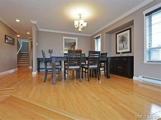 Photo 4: 4155 Roy Pl in VICTORIA: SW Northridge House for sale (Saanich West)  : MLS®# 745866