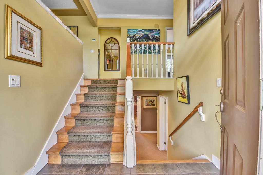 "Photo 15: Photos: 885 EILDON Street in Port Moody: Glenayre House for sale in ""GLENAYRE"" : MLS®# R2553137"
