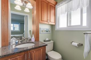 Photo 12: 4407 UNION STREET in Burnaby: Willingdon Heights House for sale (Burnaby North)  : MLS®# R2102499