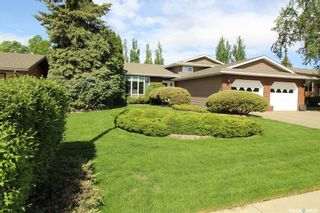 Photo 13: 10603 Bennett Crescent in North Battleford: Centennial Park Residential for sale : MLS®# SK858766