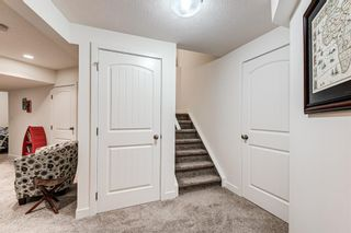 Photo 32: 240 PANORA Close NW in Calgary: Panorama Hills Detached for sale : MLS®# A1114711