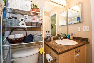 Photo 12: 2412 1140 TARADALE Drive NE in Calgary: Taradale Apartment for sale : MLS®# A1149242