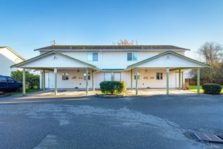 Photo 21: 15 1095 Edgett Rd in : CV Courtenay City Row/Townhouse for sale (Comox Valley)  : MLS®# 862287