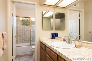 Photo 28: SAN CARLOS House for sale : 4 bedrooms : 7903 Wing Span Dr in San Diego