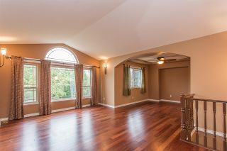 Photo 2: 23915 121 AVENUE in Maple Ridge: East Central House for sale : MLS®# R2279231