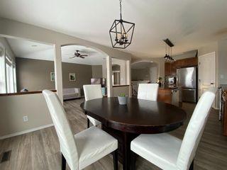 Photo 12: 1212 2nd Street NE: Sundre Detached for sale : MLS®# A1050374