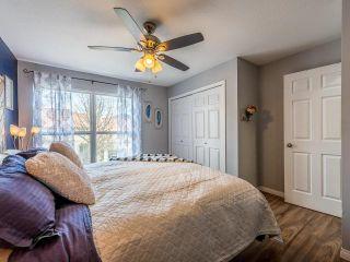 Photo 13: 48 383 W COLUMBIA STREET in : South Kamloops Townhouse for sale (Kamloops)  : MLS®# 150856