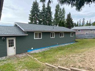 Photo 3: 7212 THOMPSON Drive in Prince George: Parkridge House for sale (PG City South (Zone 74))  : MLS®# R2608399