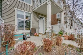 Photo 26: 55 Toscana Garden NW in Calgary: Tuscany Row/Townhouse for sale : MLS®# C4243908