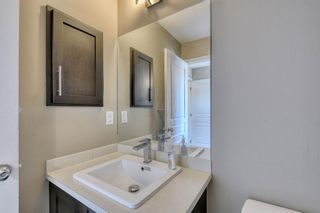Photo 23: 2206 881 Sage Valley Boulevard NW in Calgary: Sage Hill Row/Townhouse for sale : MLS®# A1107125