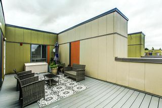 """Photo 14: 3 12065 228 Street in Maple Ridge: East Central Townhouse for sale in """"RIO"""" : MLS®# R2117718"""