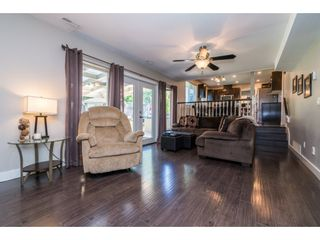 """Photo 11: 6132 185A Street in Surrey: Cloverdale BC House for sale in """"Eagle Crest"""" (Cloverdale)  : MLS®# R2204506"""