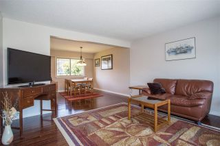 Photo 7: 10711 ROSELEA Crescent in Richmond: South Arm House for sale : MLS®# R2246175