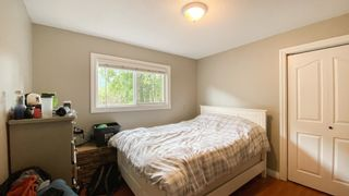 Photo 14: 47913 HANSOM Road in Chilliwack: Chilliwack River Valley House for sale (Sardis)  : MLS®# R2622672