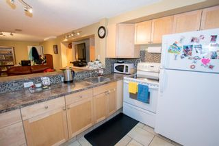 Photo 29: 246 Allan Crescent SE in Calgary: Acadia Detached for sale : MLS®# A1062297