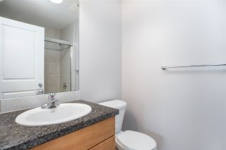 Photo 16: 22 6300 LONDON ROAD in Richmond: Steveston South Townhouse for sale : MLS®# R2487109
