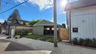 """Photo 6: 8056 HAIG Street in Vancouver: Marpole House for sale in """"MARPOLE"""" (Vancouver West)  : MLS®# R2589554"""