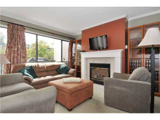 Photo 6: # 6 7331 MONTECITO DR in Burnaby: Montecito Condo for sale (Burnaby North)  : MLS®# V1076820