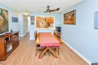 Photo 14: 104 10461 Resthaven Dr in Sidney: Si Sidney North-East Condo for sale : MLS®# 844468