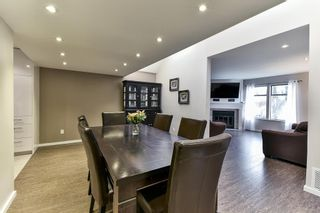 """Photo 8: 6504 197 Street in Langley: Willoughby Heights House for sale in """"Langley Meadows"""" : MLS®# R2148861"""
