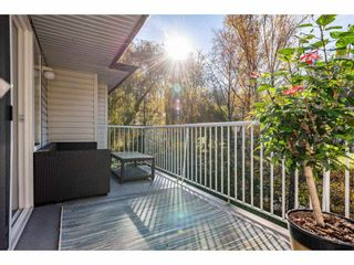 "Photo 16: 46 34250 HAZELWOOD Avenue in Abbotsford: Abbotsford East Townhouse for sale in ""Still Creek"" : MLS®# R2514289"