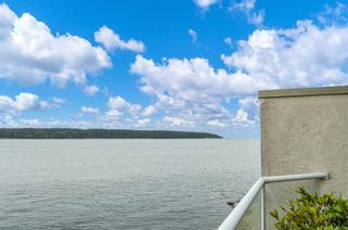 Photo 26: 307 87 S Island Hwy in Campbell River: CR Campbell River Central Condo for sale : MLS®# 887743