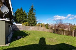 Photo 38: 921 S Alder St in : CR Campbell River Central House for sale (Campbell River)  : MLS®# 870710