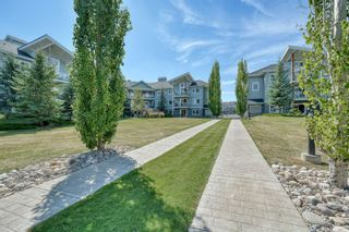 Photo 44: 107 380 Marina Drive: Chestermere Apartment for sale : MLS®# A1028134