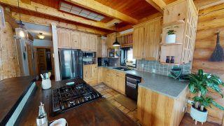 Photo 8: 15758 283 Road in Fort St. John: Charlie Lake House for sale (Fort St. John (Zone 60))  : MLS®# R2560695