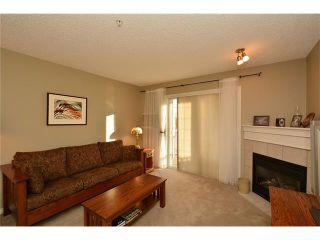 Photo 15: 208 128 CENTRE Avenue: Cochrane Condo for sale : MLS®# C4048864