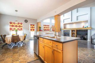 Photo 9: 838 Lindenwood Drive in Winnipeg: Linden Woods Residential for sale (1M)  : MLS®# 1925841