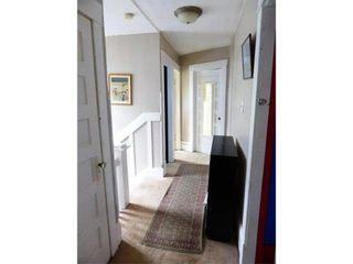 Photo 5: 2344 PRINCE ALBERT Street: Mount Pleasant VE Home for sale ()  : MLS®# V1053621