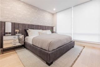 """Photo 26: 502 20416 PARK Avenue in Langley: Langley City Condo for sale in """"Legacy On Park Avenue"""" : MLS®# R2603603"""